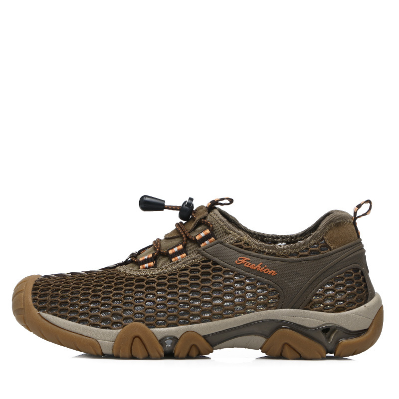 Most Breathable Shoe Reviews