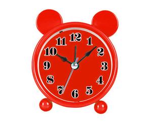 Analog Clock Kids Wholesale, Kids Suppliers - Alibaba