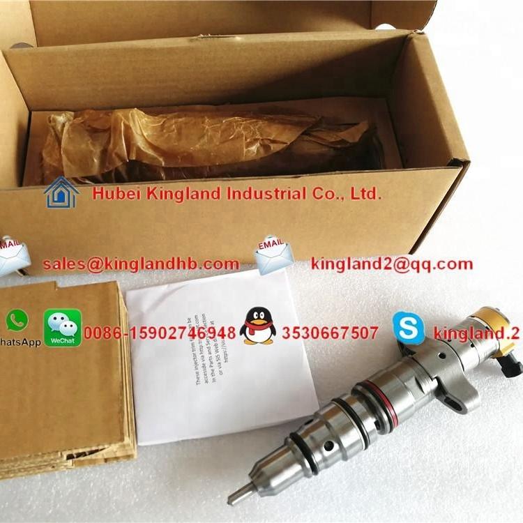 C7 /& C9 Solenoid 10R4761 10R7224 10R4762 10R4763 // 10R7222