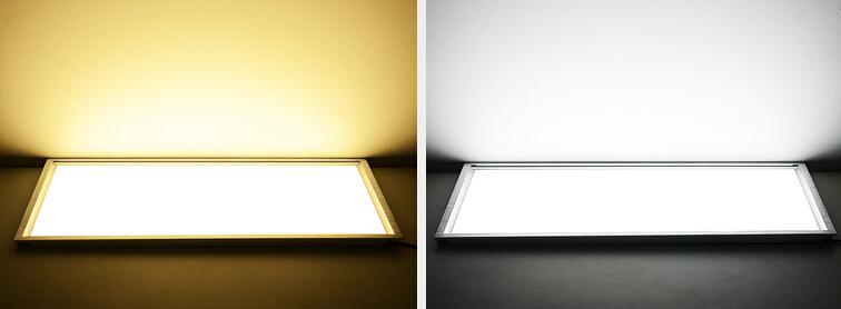 Spot Light Celling Round Led Panel Light 120mm 3w 6w 9w 12w 15w ...