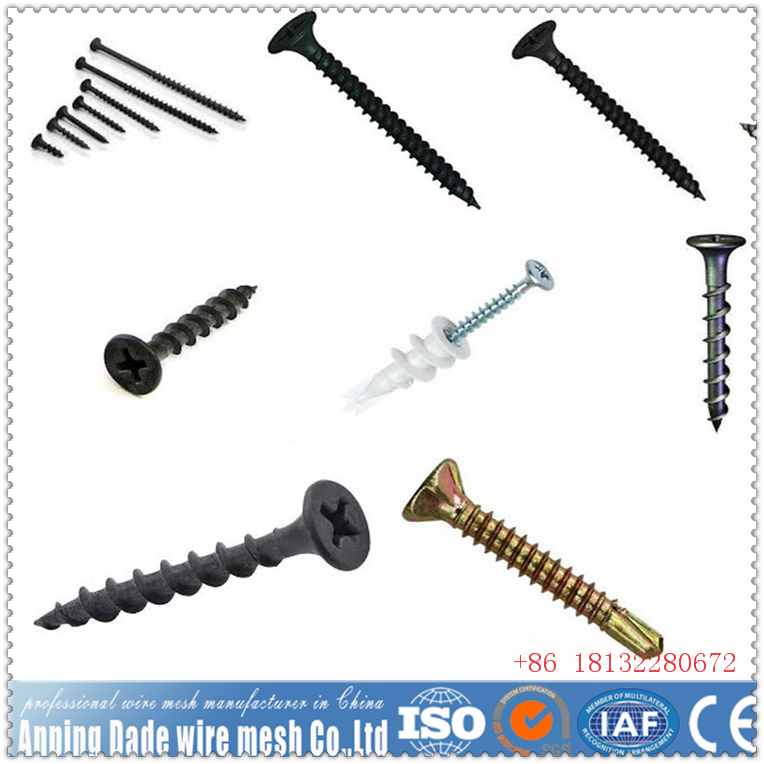 hot sale din 913 set screw