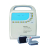 CE Approved Monophasic Defibrillator with High Quality  PL-9000A