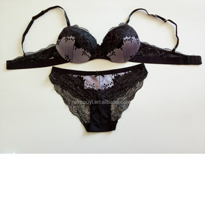 6d35c221d1 China Matching Bra Sets