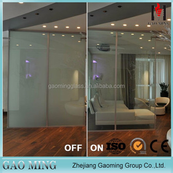 Gm cheap pdlc film glasslcd switchable privacy glasssmart glass gm cheap pdlc film glasslcd switchable privacy glasssmart glass prices planetlyrics Choice Image