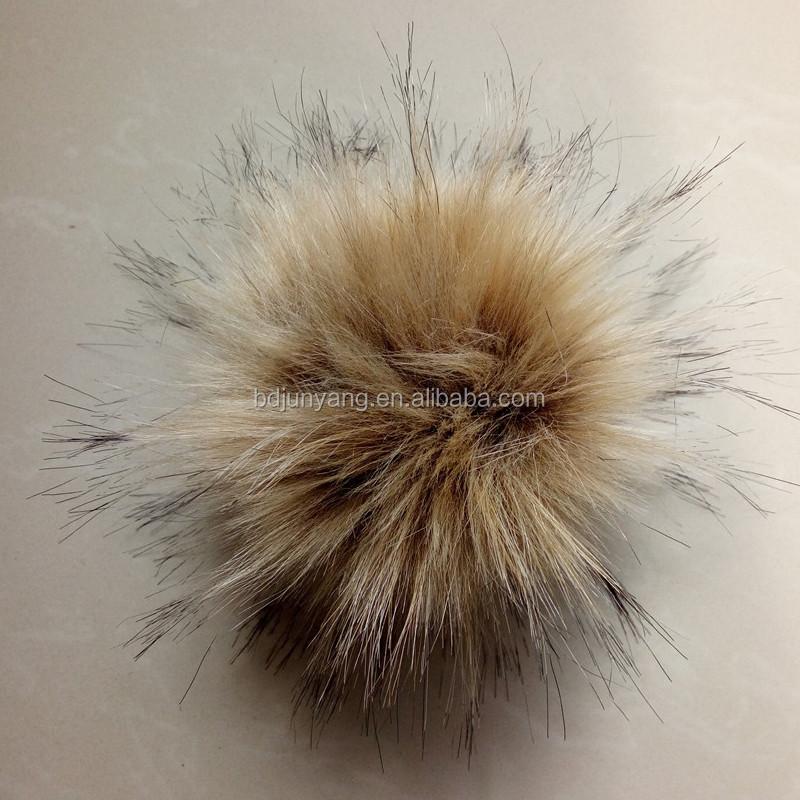 e861de7f93b China Long Hair Ball