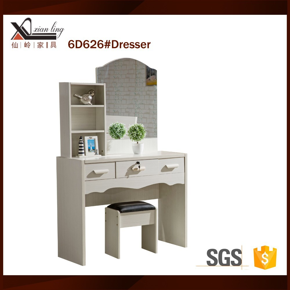 Modern dresser with mirror and chair - Dresser Chair Mirror Dresser Chair Mirror Suppliers And Manufacturers At Alibaba Com