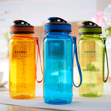 Stand Up Food Grade glass bottles water 150W