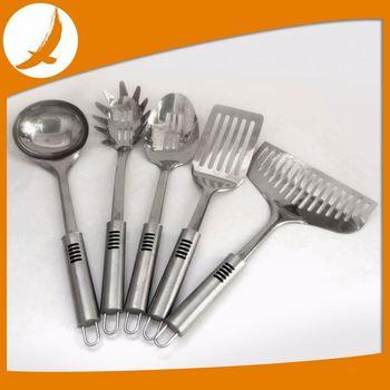 Kitchen Accessories Names kitchen accessories names - buy kitchen accessories names,kitchen