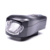 Super Bright Waterproof Bicycle Light USB Rechargeable Headlight Led Cycle Bike Light