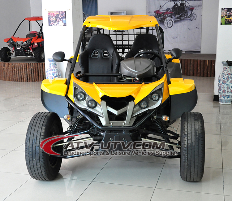 500cc Adult Racing Go Karts for Sale