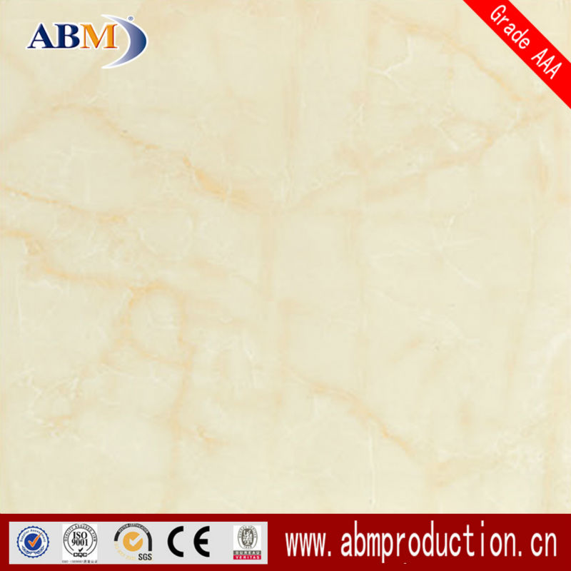 Hot Sale Grade AAA 800*800MM 8D0183 stain resistant high gloss polish porcelain 3d cheap marble tile imitation