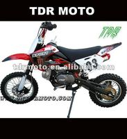 2012 New Fashion 125cc dirt bike pit bike
