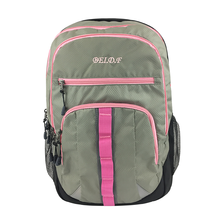 Wholesale for laptop bags backpack ,sport backpack waterproof for girl
