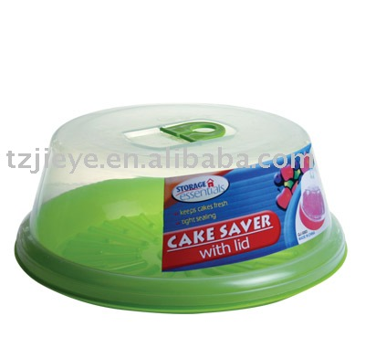 Cake SaverPlastic Food Storage Container - Buy Cake SaverFood SaverStorage Container Product on Alibaba.com  sc 1 st  Alibaba & Cake SaverPlastic Food Storage Container - Buy Cake SaverFood ...