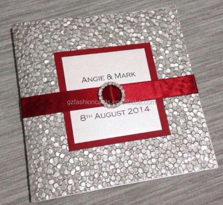Pebble Paper Wedding Invitations, Pebble Paper Wedding Invitations ...