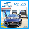 Car Vertical Door Mechanisms Lantong Lambo Door Kit Special For Jaguar F Series