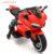 Online cheap price battery operated baby girls moped cycles and scooters children's electric scooter in india
