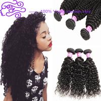 Brazilian Hair China Suppliers Water Wave Hair Weave Virgin Brazilian Hair Wholesale In Brazil