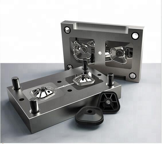 OEM customized plastic enclosure mould Plastic Injection <strong>mold</strong>