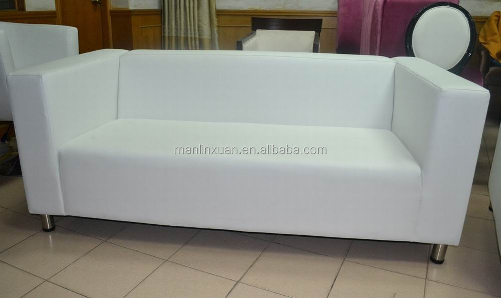 Faux Leather Sofa Supplieranufacturers At Alibaba
