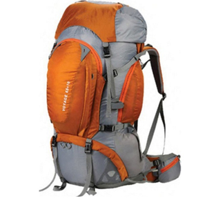 19f96e76476b 75l Camping Backpack, 75l Camping Backpack Suppliers and ...