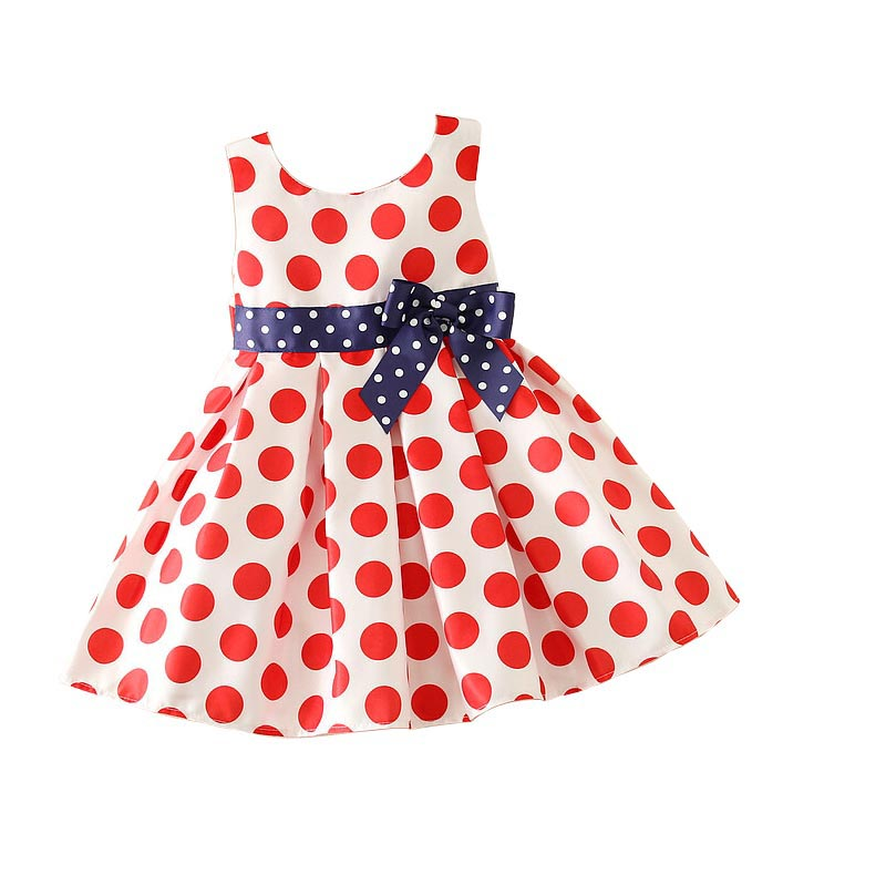 b9c9f9fbd Baby Dresses For Summer Turkey, Baby Dresses For Summer Turkey Suppliers  and Manufacturers at Alibaba.com