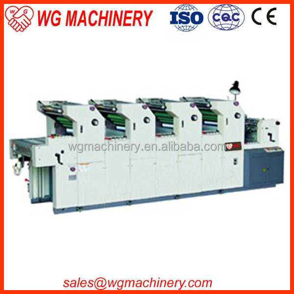 Business card printing equipment uk images card design and card business card printing equipment uk choice image card design and business card printing equipment uk gallery reheart Image collections