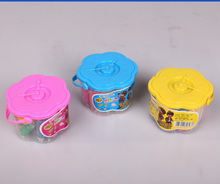 plasticine magical intelligent nontoxic slime clay toys