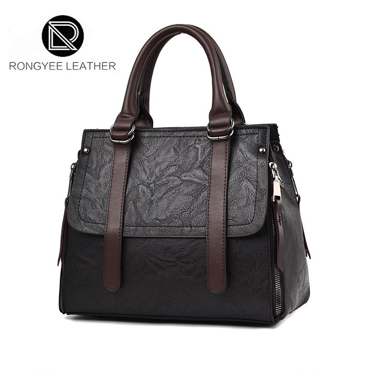 Bags Women Handbags Designer Bags Handbags Women Famous Brands Tote Bag  Alibaba China Wholesale 395cc2edc9f0d