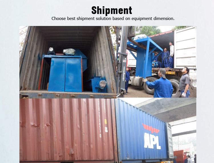 China Cement Used Industrial Belt Grain Bucket Elevator For Sale - Buy  Bucket Conveyor,Belt Bucket Conveyor,Cement Bucket Conveyor Product on