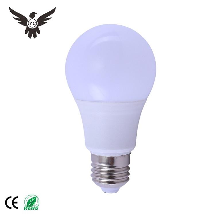 एलईडी बल्ब प्रकाश 5 W 7 W 9 W 12 W 15 W 18 W प्रकाश एलईडी बल्ब दीपक e27 e40 विद्युत ऊर्जा विंटेज बल्ब प्रकाश का नेतृत्व किया
