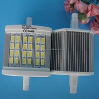 led light r7s 78mm 150w halogen led replacement flood light led bulbs r7s 78mm flood lamp