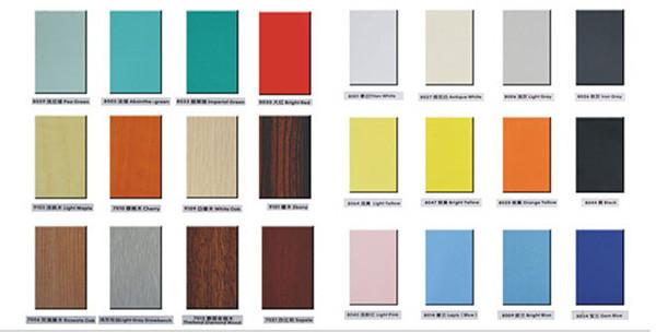 pas cher panneau hpl prix pour table de cuisine tops porte casier stratifi compact haute. Black Bedroom Furniture Sets. Home Design Ideas