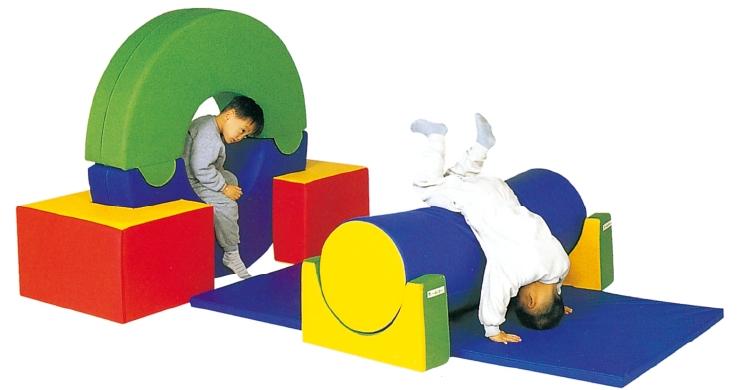guangzhou pvc children soft play form kids soft play furniture toddlers soft play qx 174j buy. Black Bedroom Furniture Sets. Home Design Ideas