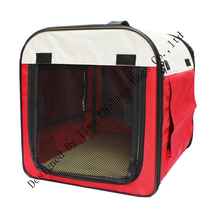bike basket dog carrier air conditioner pet kennel buy. Black Bedroom Furniture Sets. Home Design Ideas