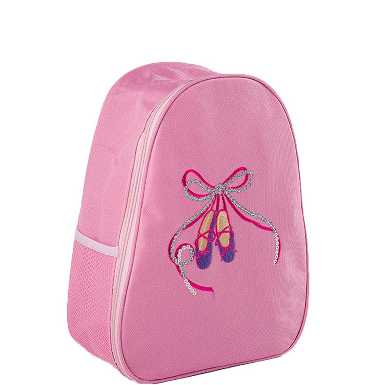 42ab97d9a48a Cheap Ballet Bag For Girls