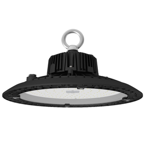DLC Warehouse light 100W 150W 200W IP65 ufo led high bay light explosion proof,ufo highbay led industrial lighting