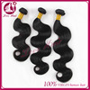 2015 Hot Selling NEW Indian Hair 7A High Quality, Remy Indian Hair Weave, Body weave Indian Vrigin Hair Extension