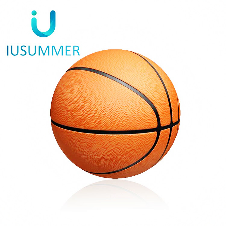 Hot selling OEM good quality Official basketball