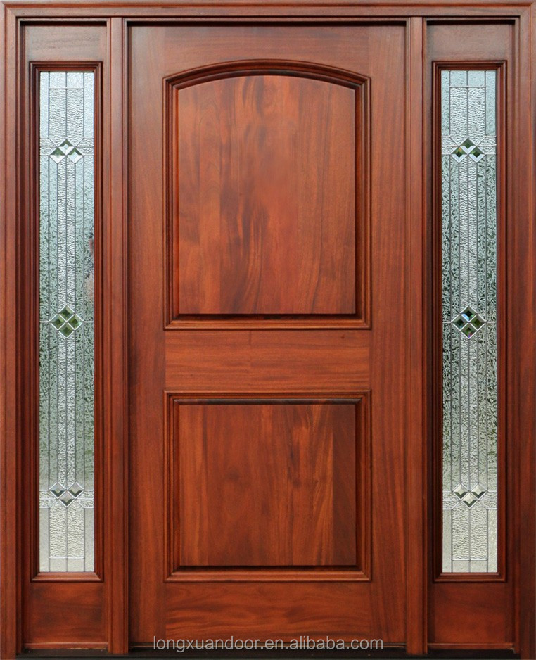 Lowes exterior wood doors used exterior doors for sale for Double doors for sale