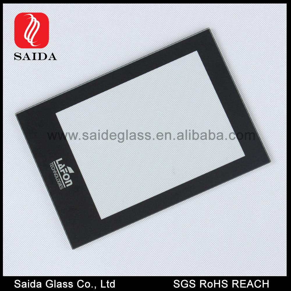 Fein Non Reflective Glass For Picture Frames Ideen - Rahmen Ideen ...