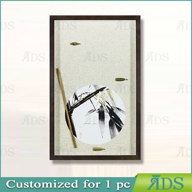 Home Goods Framed Wall Art, Home Goods Framed Wall Art Suppliers and ...