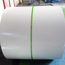 0.18*1500mm CGCC,PPGI coil,PPGI steel coil Colour Coated Galvanized Steel Coil GP coil