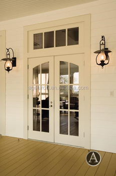used solid wood interior doors/exotic wood doors & Used Solid Wood Interior Doors/exotic Wood Doors - Buy Used Solid ... pezcame.com