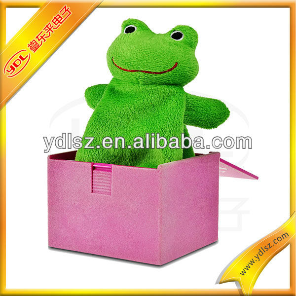 Eye Pop Squeeze Toy Frog Eye Pop Squeeze Toy Frog Suppliers and Manufacturers at Alibaba.com & Eye Pop Squeeze Toy Frog Eye Pop Squeeze Toy Frog Suppliers and ... Aboutintivar.Com