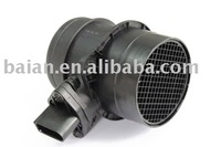 Mass Air Flow Sensor for AUDI(BOSCH NO.0 280 218 034)
