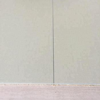 waterproof magnesium oxide tiles for bathroom wall panels