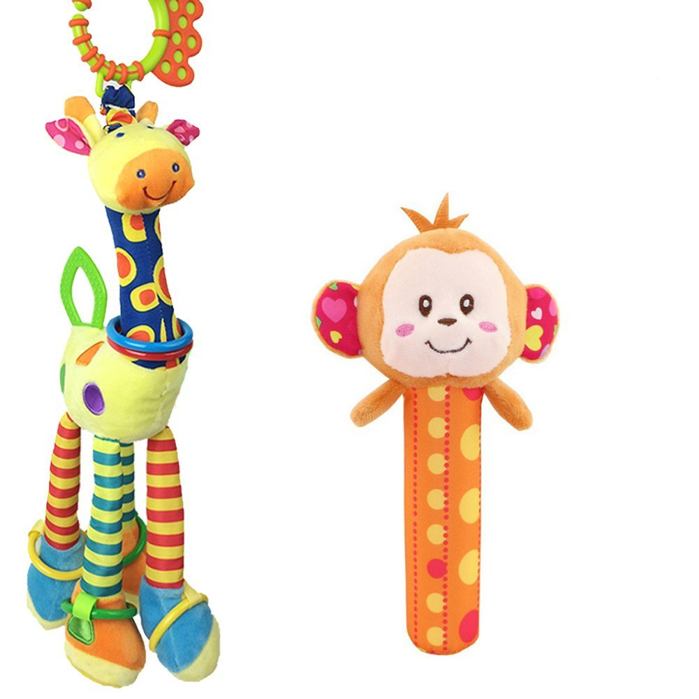 Cheap Monkey Playing Find Monkey Playing Deals On Line At Alibaba