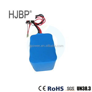 hot sales 12v lifepo4 car battery for golf cart