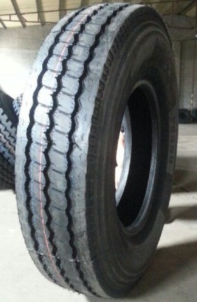 Truck Tire 325/95r24 Bt316 Egypt